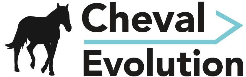 Cheval Evolution